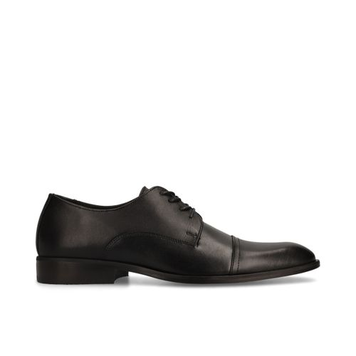 Zapatos_Formal_Hombre_D02740110501.jpg