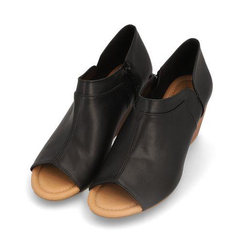 Zapatillas_Plataforma_Mujer_D08710093501.jpg