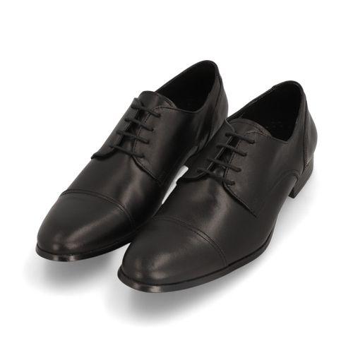 Zapatos_Oxford_Hombre_D09580069501.jpg