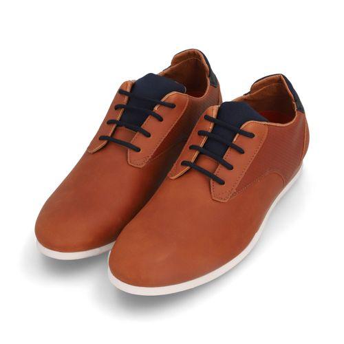 Zapatos_Choclo_Hombre_D11710067582.jpg