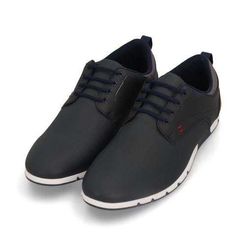 Zapatos_Oxford_Hombre_D11710084523.jpg