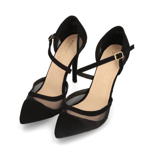 Zapatillas_Tacon_Mujer_D11910087501.jpg