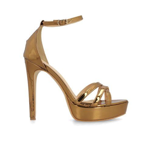 Zapatillas_Peep_Toe_Mujer_D08280035610.jpg