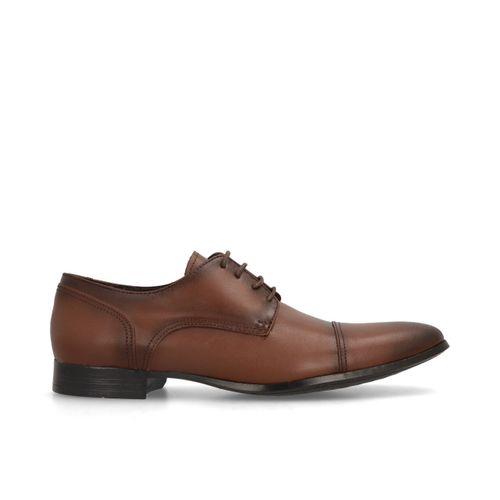 Zapatos_Oxford_Hombre_D09580069554.jpg