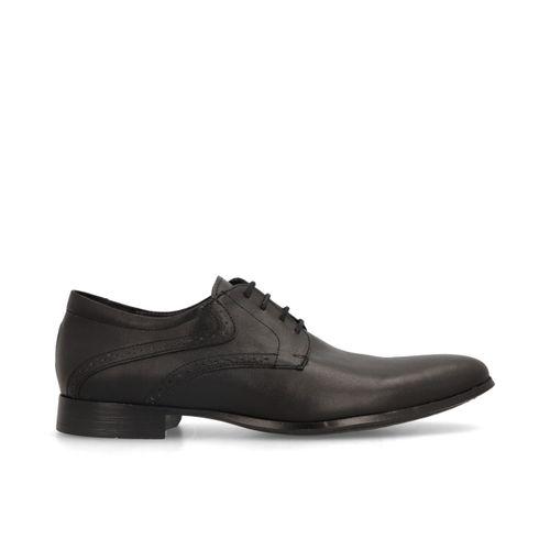 Zapatos_Oxford_Hombre_D09580070501.jpg
