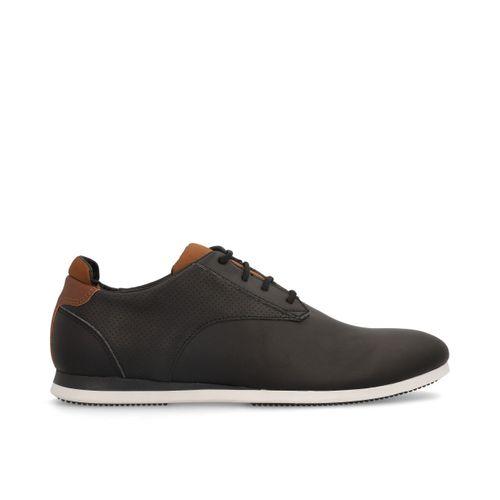 Zapatos_Choclo_Hombre_D11710067501.jpg
