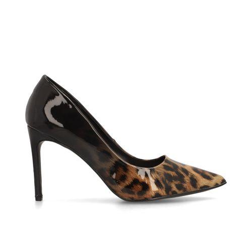 Zapatillas_Tacon_Mujer_D12640014557.jpg