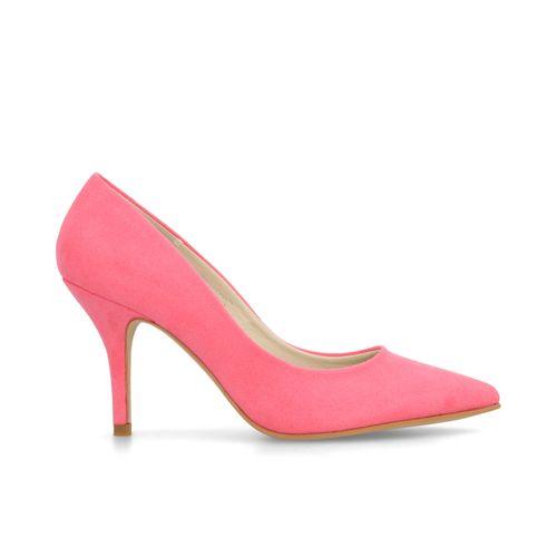 Zapatillas_Stiletto_Mujer_D02380104590.jpg