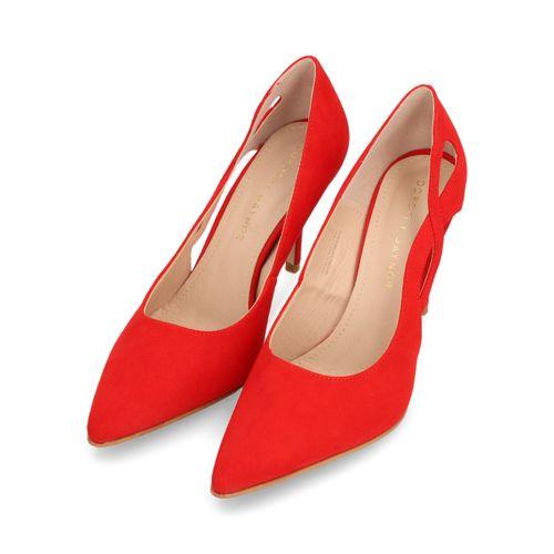 Zapatillas_Tacon_Mujer_D02380107530.jpg