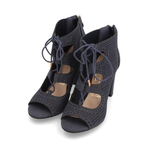 Zapatillas_Tacon_Mujer_D12270058523.jpg