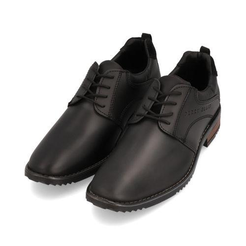 Zapatos_Choclo_Hombre_D06610161501.jpg
