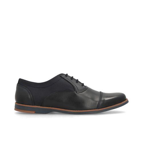 Zapatos_Choclo_Hombre_D00667002523.jpg