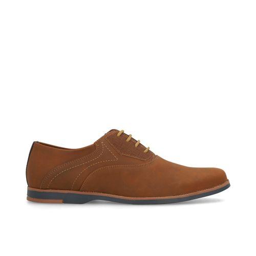 Zapatos_Choclo_Hombre_D00667004554.jpg