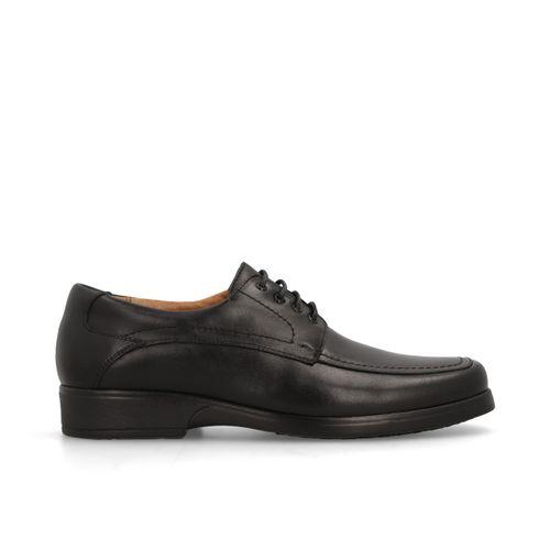 Zapatos_Choclo_Hombre_D04690099501.jpg