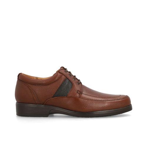Zapatos_Choclo_Hombre_D04690100554.jpg