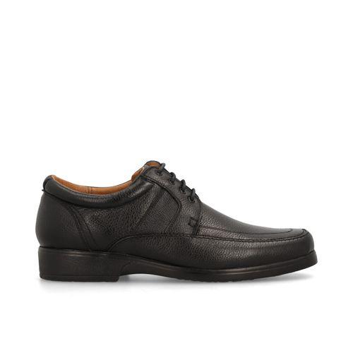 Zapatos_Choclo_Hombre_D04690101501.jpg