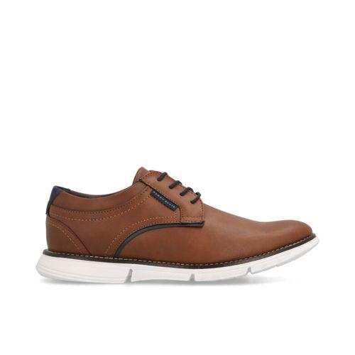 Zapatos_Choclo_Hombre_D06610159554.jpg