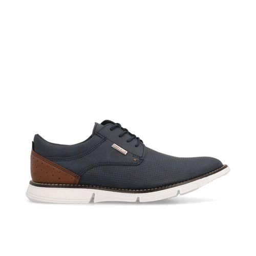 Zapatos_Choclo_Hombre_D06610160523.jpg