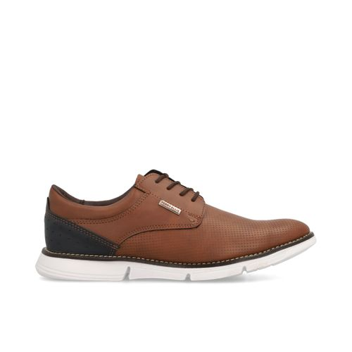 Zapatos_Choclo_Hombre_D06610160554.jpg