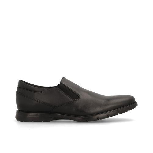 Zapatos_Choclo_Hombre_D09580071501.jpg