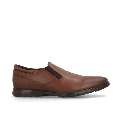 Zapatos_Choclo_Hombre_D09580071554.jpg