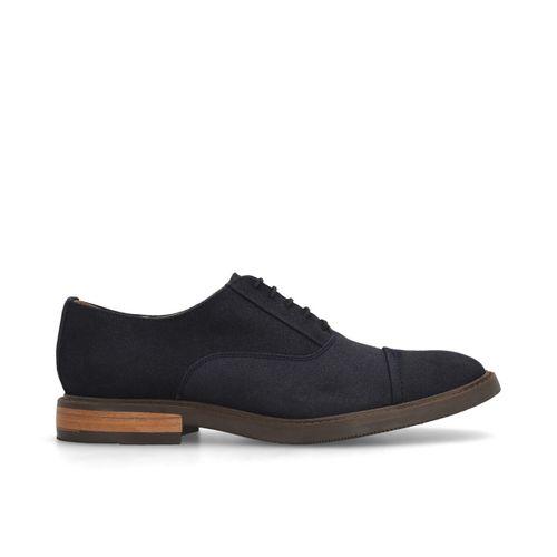 Zapatos_Choclo_Hombre_D09580072523.jpg