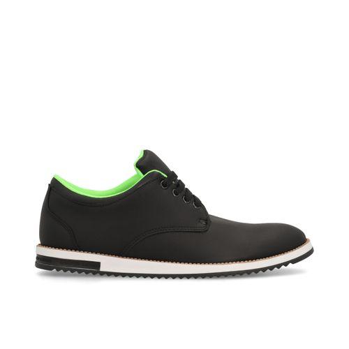 Zapatos_Choclo_Negro_D11710083501.jpg