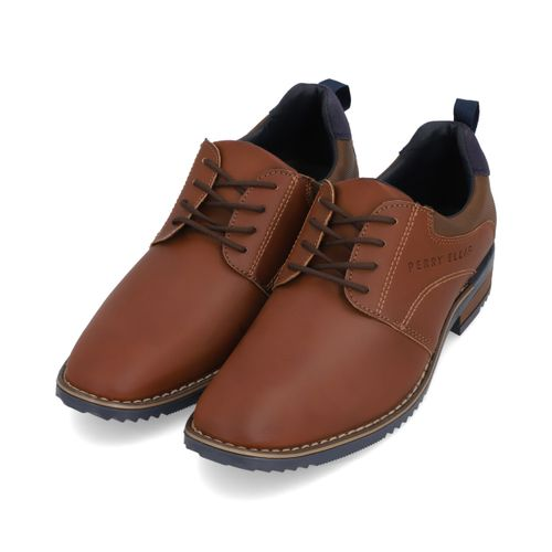 Zapatos_Choclo_Hombre_D06610161554.jpg