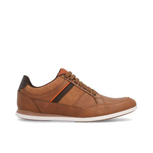 Zapatos_Choclo_Hombre_D11710090550.jpg