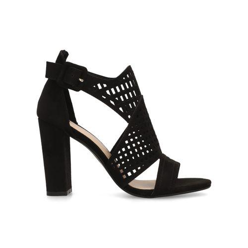 Zapatillas_Peep_Toe_Mujer_D12270060501.jpg