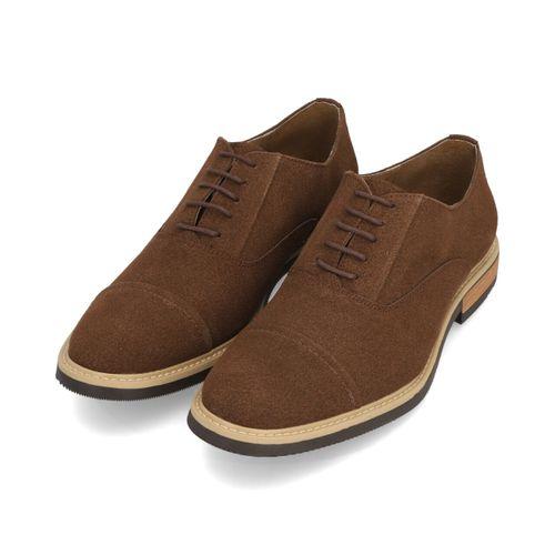 Zapatos_Choclo_Hombre_D09580072550.jpg