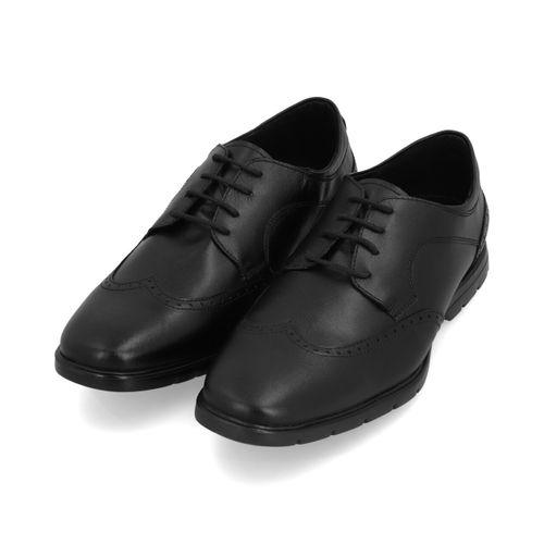 Zapatos_Choclo_Hombre_D09580073501.jpg