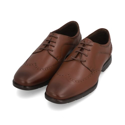 Zapatos_Choclo_Hombre_D09580073554.jpg