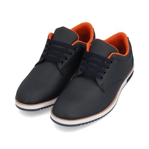Zapatos_Choclo_Hombre_D11710083523.jpg