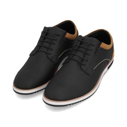 Zapatos_Choclo_Hombre_D11710085501.jpg