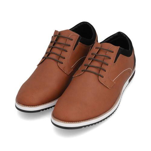 Zapatos_Choclo_Hombre_D11710085553.jpg