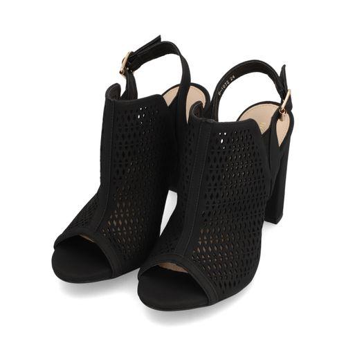 Zapatillas_Peep_Toe_Mujer_D12270056501.jpg