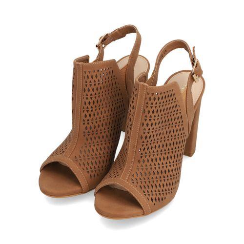 Zapatillas_Peep_Toe_Mujer_D12270056553.jpg