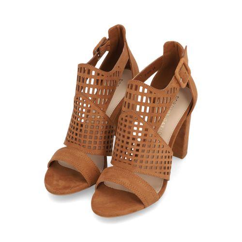 Zapatillas_Peep_Toe_Mujer_D12270060553.jpg