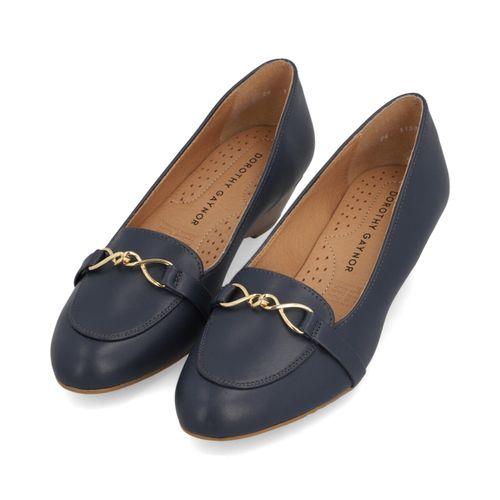 Zapatillas_Tacon_Mujer_D00960378523.jpg