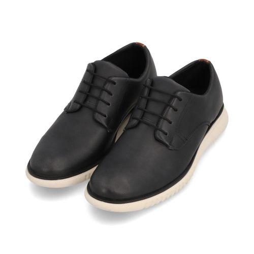 Zapatos_Choclo_Hombre_D14290020501.jpg