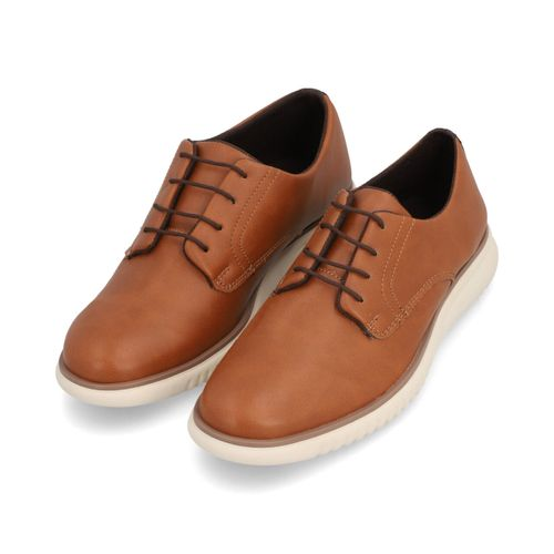 Zapatos_Choclo_Hombre_D14290020553.jpg