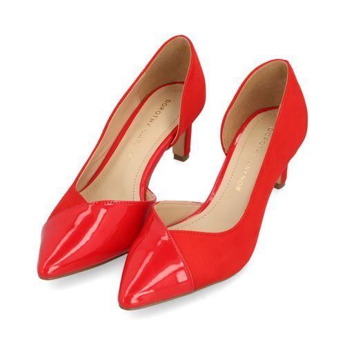 Zapatillas_Tacon_Mujer_D00960406530.jpg