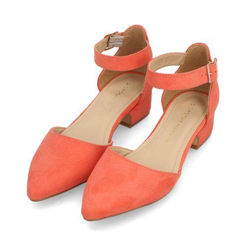 Zapatillas_Tacon_Mujer_D00960414590.jpg