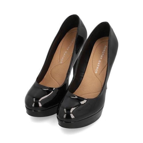 Zapatillas_Tacon_Mujer_D00960417501.jpg