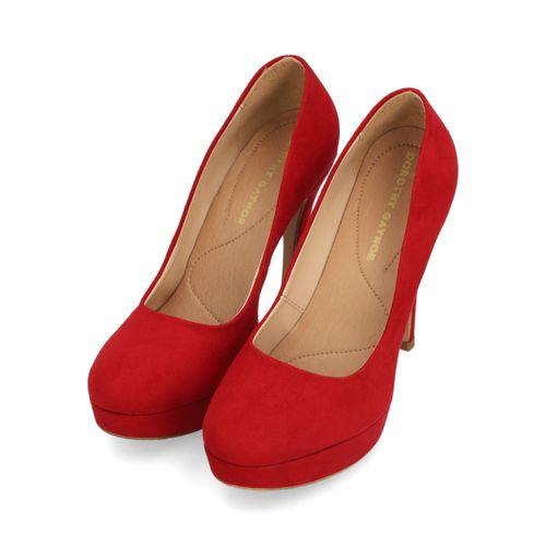 Zapatillas_Tacon_Mujer_D00960417530.jpg