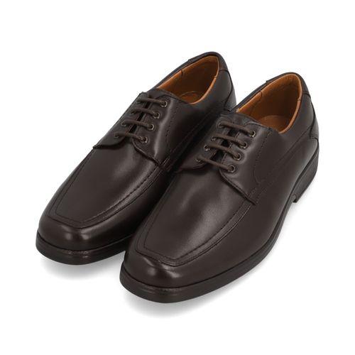 Zapatos_Choclo_Hombre_D04690099556.jpg