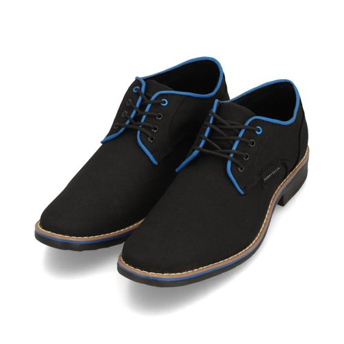 Zapatos_Choclo_Hombre_D06610111501.jpg