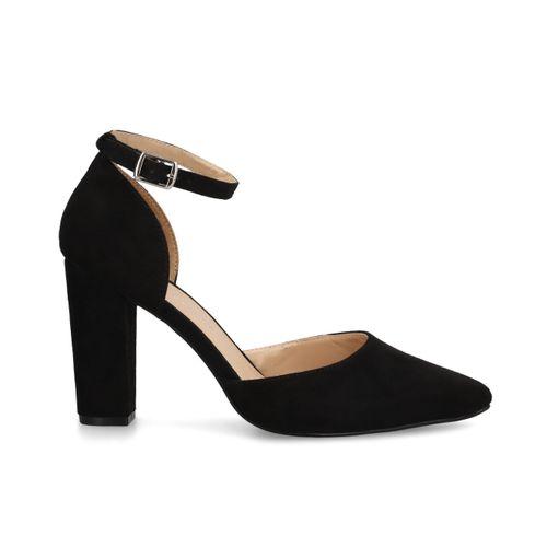 Zapatillas_Tacon_Mujer_D00960420501.jpg