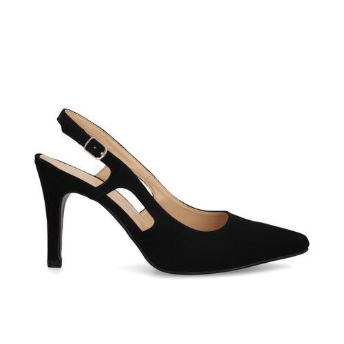 Zapatillas_Tacon_Mujer_D00960422501.jpg